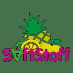 Saftstoff-Logo