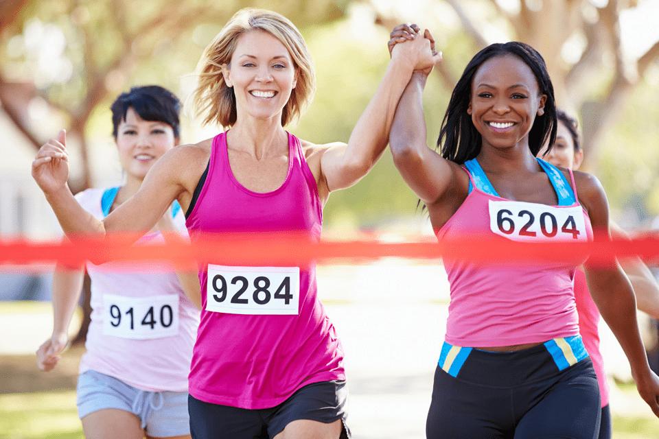 Saftstoff-Service - Ideal für Gesundheitstage und Sportveranstaltungen